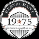 Restaurant 19*75